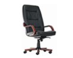 Офісні крісла