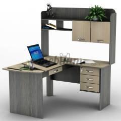 Комп'ютерний стіл СУ-14 -53 СУ-14-53