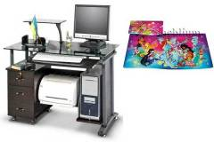 Компьютерный стол С-27 Винкс-48 С-27 Винкс-48