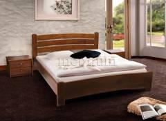 Ліжко Софія 0,90-60  Ліжко Софія 0,90-60