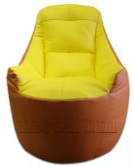 Крісло-мішок Босс-58