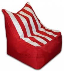 Крісло-мішок Кабанчик -58 Крісло-мішок Кабанчик-58