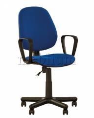 Офисное кресло FOREX GTP Freestyle PM60 -17