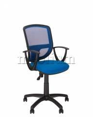 Офисное кресло BETTA GTP Freestyle PL62 -17