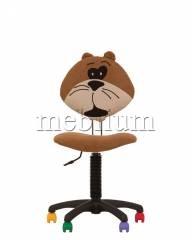 Кресло детское BOB GTS PL55 -17