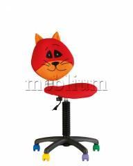 Кресло детское CAT GTS PL55 -17