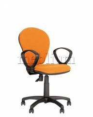 Офисное кресло CHARLEY GTP Freestyle PL62 -17