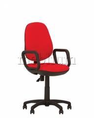Кресло офисное COMFORT GTP Freestyle PL62 -17