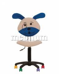 Кресло детское DOG GTS PL55 -17