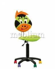 Кресло детское DRAKON GTS PL55 -17
