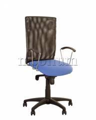 Кресло офисное EVOLUTION TS PL64 -17