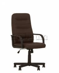 Кресло офисное EXPERT Tilt PM64 -17