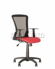 Кресло офисное GAMMA GTP -17