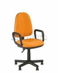 Кресло офисное GRAND GTP Freestyle PM60 -17
