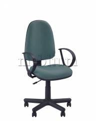 Кресло офисное JUPITER GTP ergo Freestyle PM60 -17