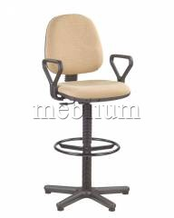 Офисное кресло REGAL GTP ring base PM60 -17
