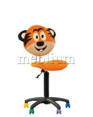 Кресло детское TIGER GTS PL55 -17