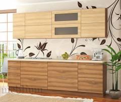 Кухня Анюта-71