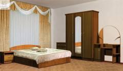 Спальня Доминика-71 Спальня Доминикана - 71