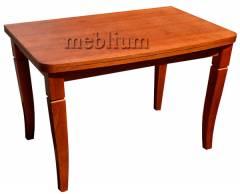 Стол обеденный Эрика (раскладной)-60 Стол обеденный Эрика (раскладной)-60