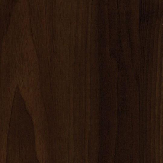 Шкаф-купе ширина 1000 -92 Орех темный