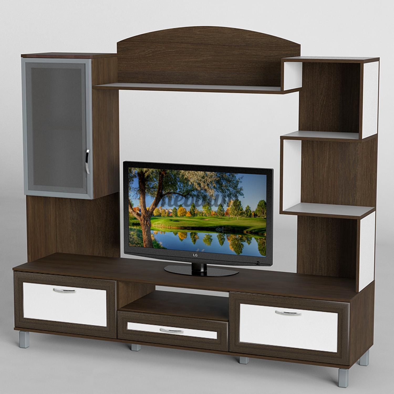 Купить Недорогую Мебель В Гостиную