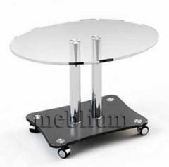Журнальный стол JTO 001-48 Журнальный стол JTO 001-48
