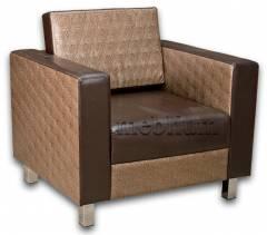 Кресло Твист-55 Кресло Твист-55