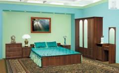 Спальня Ким-71