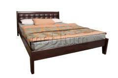Ліжко Торонто -59