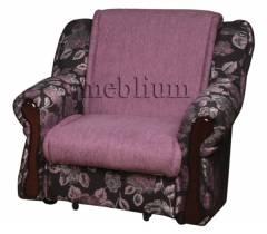 Кресло Сенат-47