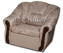 Кресло Мангуст-47