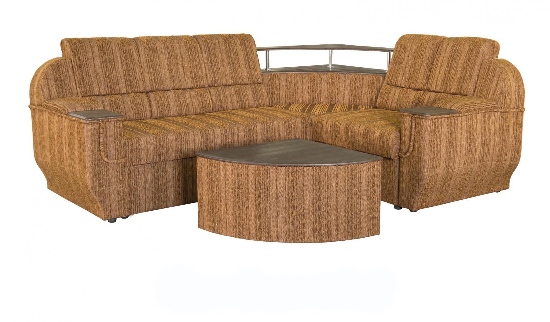 Купить диван отзывы