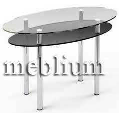 Обеденный Стол О-3-48 Обеденный Стол О-3-48