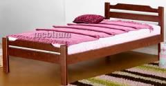 Кровать Ольга 0,90-60 Кровать Ольга 0,90-60
