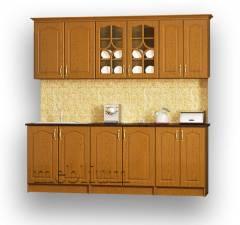 Кухня Оля-71
