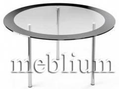 Обідній стіл R-1-48 Обідній Стіл R-1-48