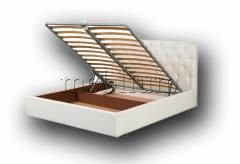 Кровать  Рада-71
