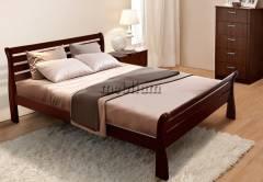 Кровать Ретро 1,6-60