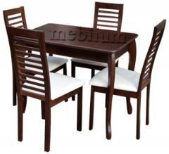 Стол обеденный Смарт-60 Стол обеденный Смарт-60