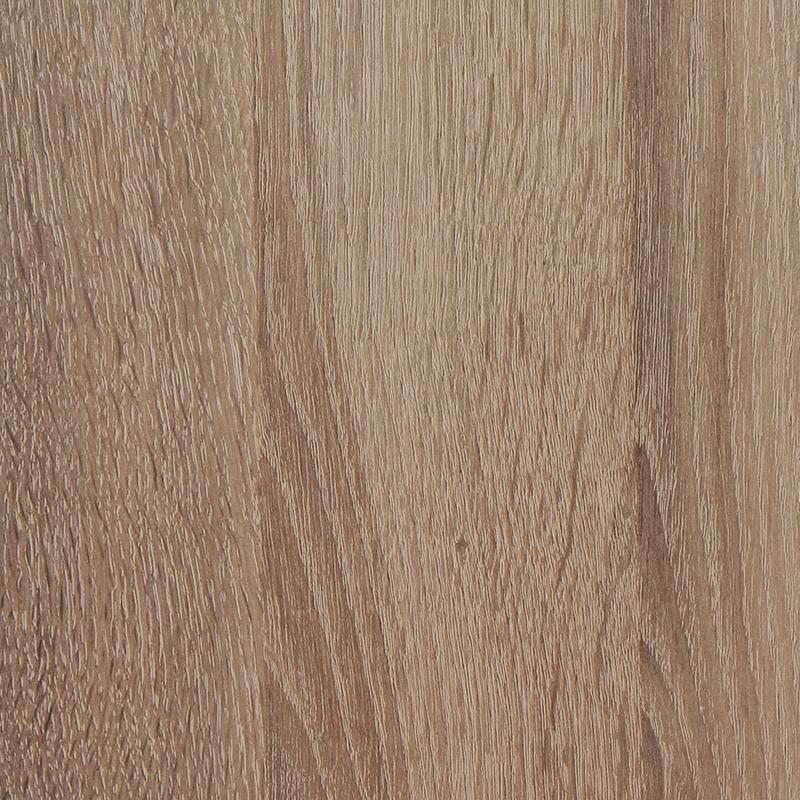 Шкаф-купе ширина 1000 -92 Сонома Трюфель