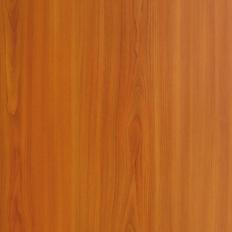 Шкаф-купе ширина 1000 -92 Вишня