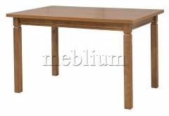 Стол нераздвижной Визит - 71 Дуб
