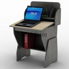 Компьютерный стол СУ-17-53 СУ-17-53