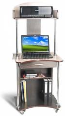 Компьютерный стол СК-3 -53 СК-3-53