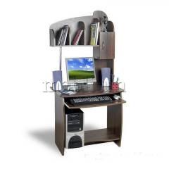 Компьютерный стол Альфа-53