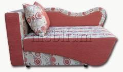 Дитячий диван Антошка -99