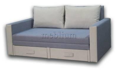 Диван Матра 160-42