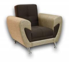 Кресло Гламур-15