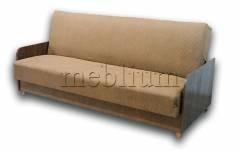 Диван Гудзон-12 Вариант обивки: весь диван - Герера 163